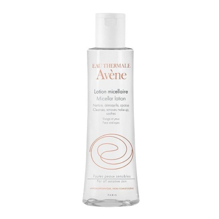 Avene Eau Thermale Lotion Micellaire Λοσιόν Micellaire 200ml