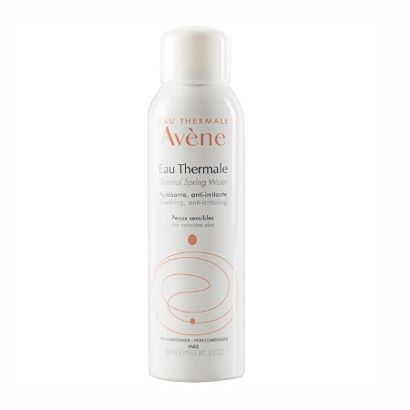 Avene Eau Thermale Spray Ιαματικό Νερό 150ml