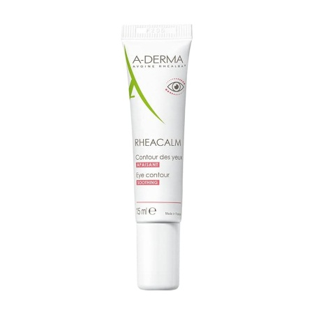 Aderma Rheacalm Eye Contour 15ml