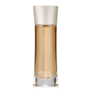 Giorgio Armani Mania Eau De Parfum For Women 50ml