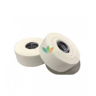 Anatomic Line 8005 Athletic Tape Micropore 2,5cm x 10m 1τμχ