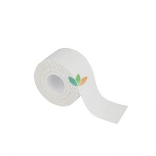 Anatomic Line 8006 Athletic Tape Micropore 3.8cm x 10m 1τμχ