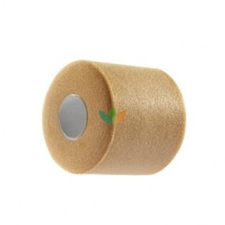 Anatomic Line 8008 Pre-Taping Underwrap Tape Αράχνη 7cm X 27m 1τμχ