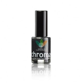 Garden of Panthenols Chroma Nail Polish 104 Βερνίκι Νυχιών 12ml
