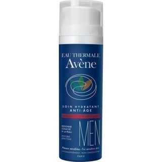 Avene Men Soin Hydratant Anti-Age Cream 50ml
