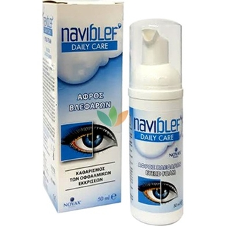 Novax Pharma Naviblef 50ml