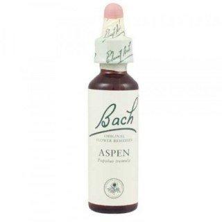 Power Health Bach Aspen 20ml