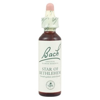 Power Health Bach Star of Bethleem 20ml