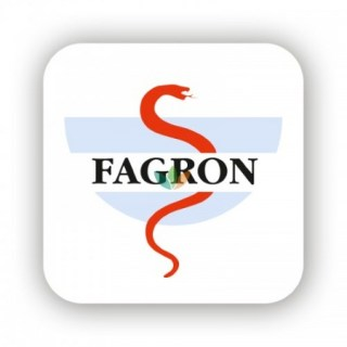 Fagron Advanced Derma Pack MFE 100ml