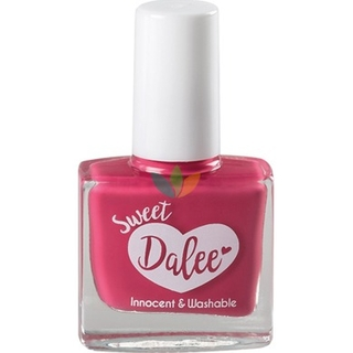 Medisei Sweet Dalee Nail Polish Lollipop 903 Παιδικό Βερνίκι Νυχιών 12ml