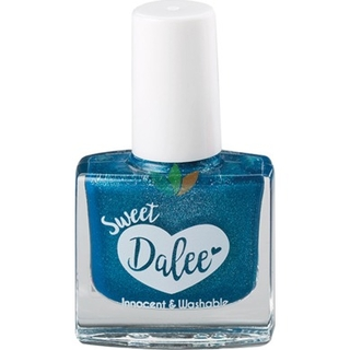 Medisei Sweet Dalee Nail Polish Glam Girl 907 Παιδικό Βερνίκι Νυχιών 12ml
