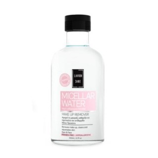 Lavish Care Micellar Water Make Up Remover 300ml