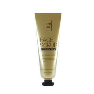 Lavish Care Face Scrub Olive Deep Exfoliating 50ml