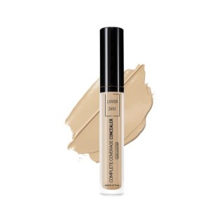 Lavish Care Complete Coverage Concealer No3 6ml