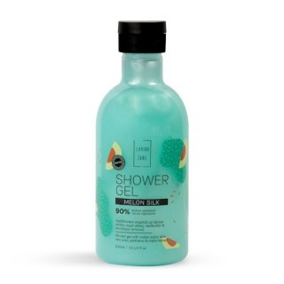 Lavish Care Shower Gel Melon Silk 300ml