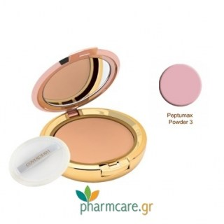 Coverderm BotuMax Compact Powder 03 10gr
