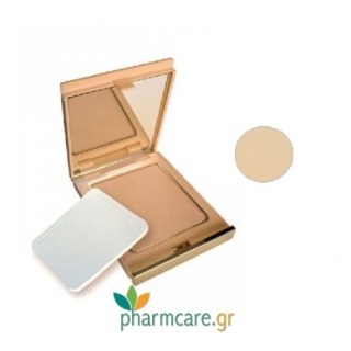 Coverderm Botumax Compact Powder SPF15 No 5 10gr