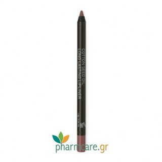 Korres Cotton Oil Long Lasting Lipliner No 01 Neutral Light 1.2gr