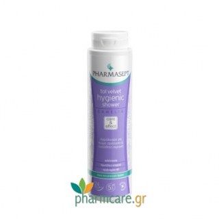 Pharmasept Tol Velvet Hygienic Shower Camelia 300ml