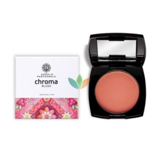 Garden of Panthenols Chroma Blush BS-56 Selene