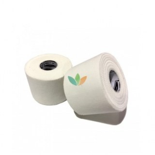 Anatomic Line 8007 Athletic Tape Micropore 5cm x 10m 1τμχ