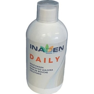Inaden Daily Mouthwash 500ml