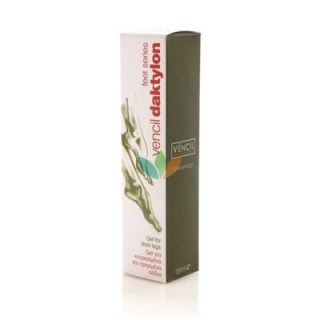 Vencil Daktylon Tired Legs 100 Ml