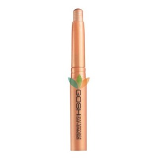 Gosh Waterproof Eye Shadow Stick Αδιάβροχη Σκιά Ματιών Love that Moss 2.5g