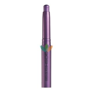 Gosh Waterproof Eye Shadow Stick Αδιάβροχη Σκιά Ματιών Love that Purple 2.5g