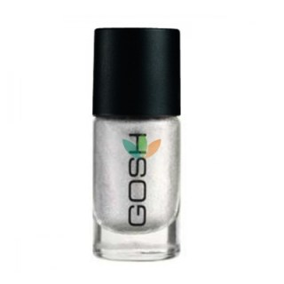Gosh Nail Lacquer Βερνίκι Νυχιών No 549 Holographic 8ml