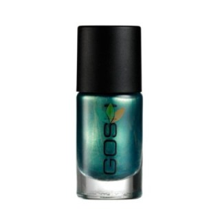 Gosh Nail Lacquer Βερνίκι Νυχιών No 564 Golden Dragon 8ml