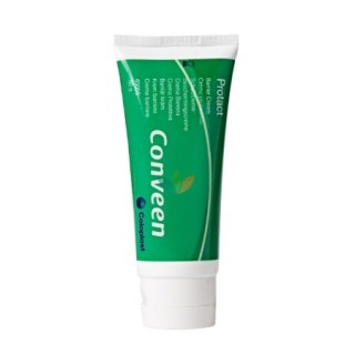 Coloplast Conveen Protact Barrier Cream 50gr