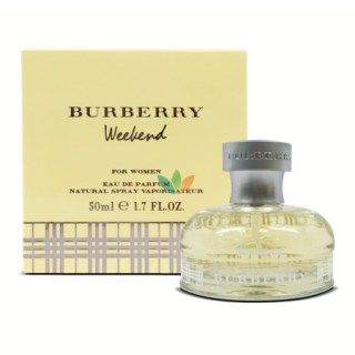 Burberry Weekend For Women Eau de Parfum 50ml
