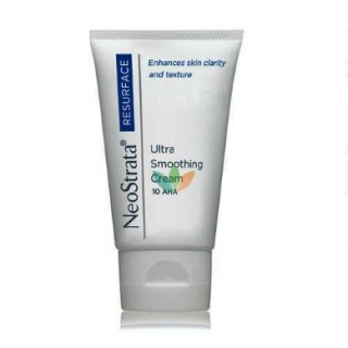 Neostrata Resurface Ultra Smoothing Cream 10 AHA Κρέμα Προσώπου 40gr