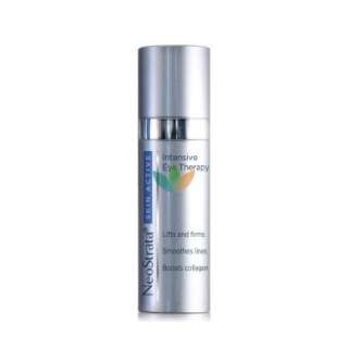 Neostrata Skin Active Intensive Eye Therapy Κρέμα Ματιών 15gr