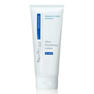 Neostrata Resurface Ultra Smoothing Lotion 200ml