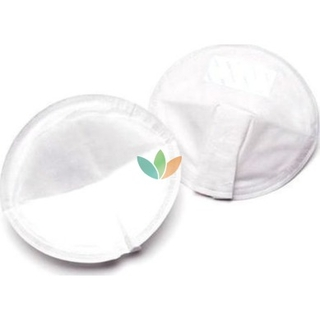 Medela Disposable Nursing Pads 30 τεμάχια