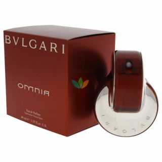 Bvlgari Omnia Eau de Parfum for Women 40ml