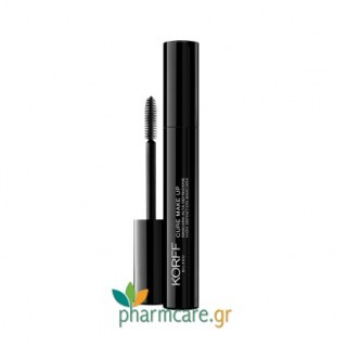 Korff Cure Make Up High Definition Mascara 12ml