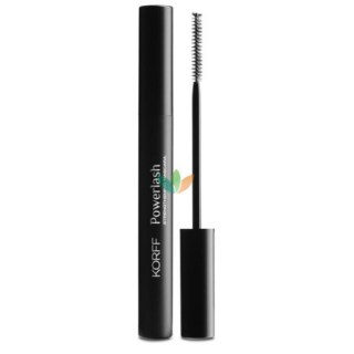 Korff Cure Make Up Powerlash Strengthening Mascara 7.6ml