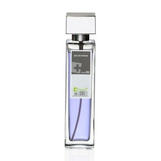 Iap Pharma Parfums No70 Ανδρικό Άρωμα Τύπου Le Male - Jean Paul Gaultier 150ml