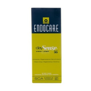 Endocare Day Sense Cream SPF30 Κρέμα Ημέρας 50ml