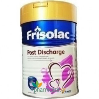 Frisolac Post Discharge Γάλα σε Σκόνη 400gr