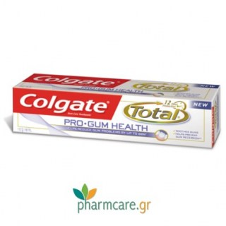 Colgate Total Pro Gum Health 75ml
