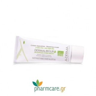 Aderma Dermalibour Cream 50ml