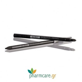 Korff Eye pencil - Anthracite 1.05g