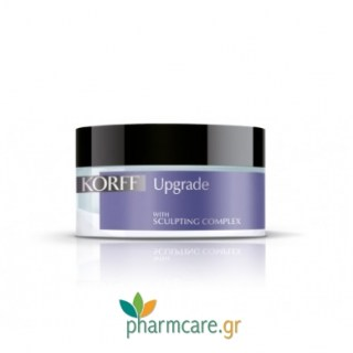 Korff Upgrate Toning and Remodelling Day Cream 50ml