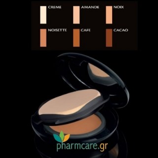 Korff Smoothing Compact Foundation 06 CACAO 11ml