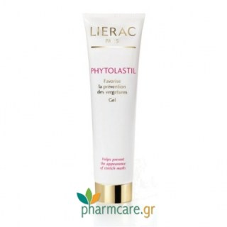 Lierac Phytolastil Gel Tube 100ml