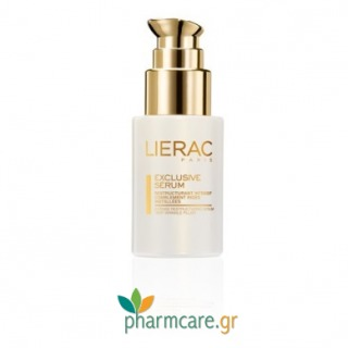Lierac Exclusive Serum 30ml